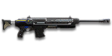 SAS-R