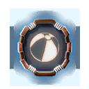 Icon directives badges bronze summer 128
