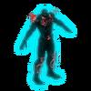 Tr Lumifiber armor infiltrator icon