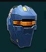 NC Inf Helm GDTitan113
