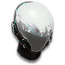 Esper Helmet