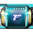Gunslinger 5
