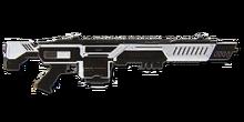 NSX-P Naginata