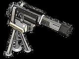 Anti-Infantry MANA Turret