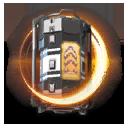 NSO Armor Bundle