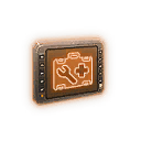 Nano Armour Kit Cert Icon