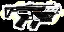 NSX-P Tengu