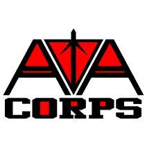 AVA Corps