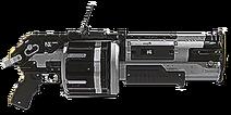 NS-03 Thumper