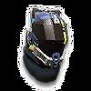 NC MAX Helm Renegade