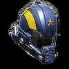 NC MAX Helm Sigma