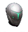 VS Inf Helm Composite
