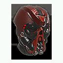 Helix Helmet