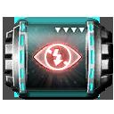 Ocular Shield 4