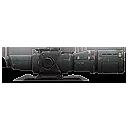 APS (TR 10x)