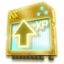 Icon implant XP 03 128