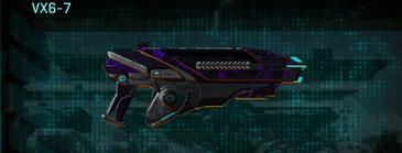 Vs loyal soldier carbine vx6-7