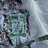 Mani Fortress