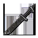 NS-A Commando
