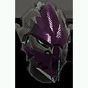 Viper Helmet PS