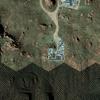 Highlands Substation