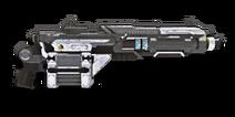 NC05-P Jackhammer