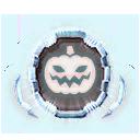 Halloween Directives Adept