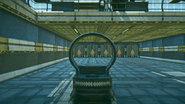 MH2 Reflex Sight (2X) — T-Dot normal light
