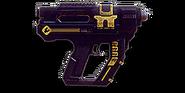 AE Nano-Armor Kit