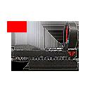 Icon weaponAttachment tr redDotSight01 tabbed