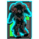 Tr composite armor max icon