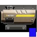 WeaponAttachments NC DokuWeapons Attachments Scope4x 001 FactionBlue 128x128