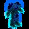 Nc Auraxium Infused Plating MAX icon