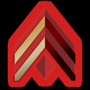 ASP Token