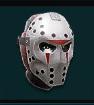 TR Light Helm Maniac