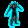 Tr composite armor infiltrator icon