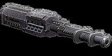 M18 Locust
