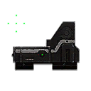Icon weaponAttachment nc redDotSight01 multi