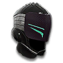 Andronicus Helmet PS