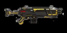 LC2 Lynx AE