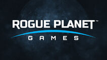 Rogue Planet Games Promo
