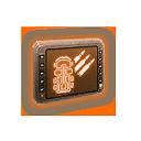 Ammo Dispenser Cert Icon