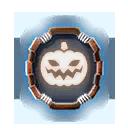 Halloween Directives Novice