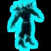 Vs lumifiber armor max icon