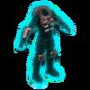 Tr Default armor engineer icon