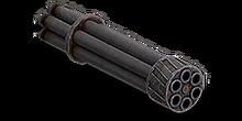 M14 Banshee