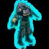 Nc Default armor engineer icon