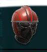 TR Light Helm IlluminatedApex
