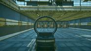 MH2 Reflex Sight (2X) — Terran normal light