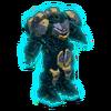 Nc ogre armor max icon